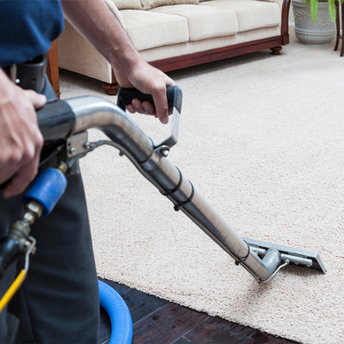 Carpet-Cleaning-services-basking-ridge-new-jersey-Polyester-& polyester-blends