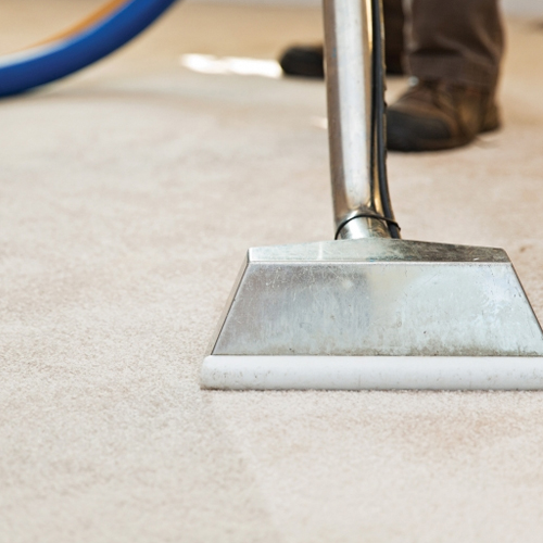 Carpet-Cleaning-skillful-technician-Tight-and-Loose-weavesbasking-ridge-new-jersey