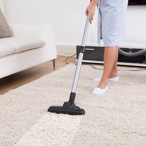 carpet-cleaning-basking-ridge-new-jersey