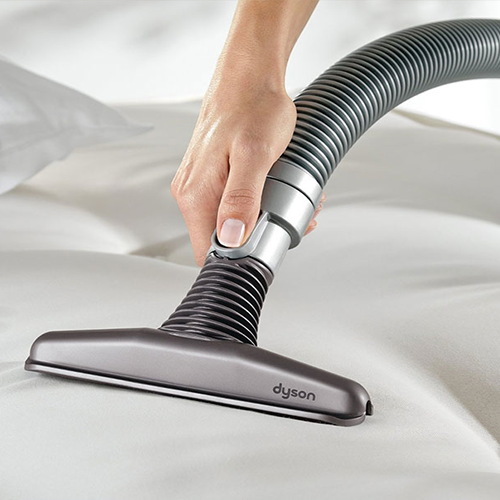 Mattress-Cleaning-Dead-skin-cells-basking-ridge-new-jersey