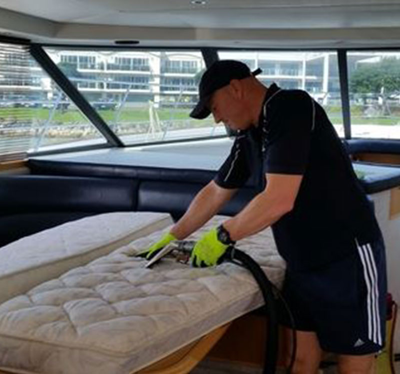 Professional-Area-Rug-Cleaning-For-Your-Boat-basking-ridge-new-jersey