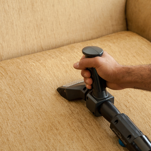 Upholstery-Cleaning-babylon-new-york-Absorption-of-smoke-from-cigarettes-or-wood-stoves-basking-ridge-new-jersey