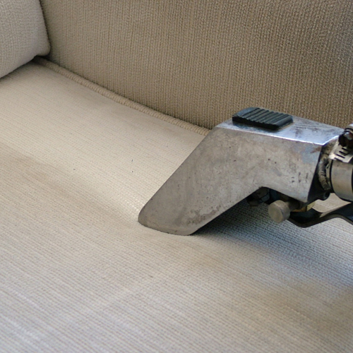 Upholstery-Cleaning-babylon-new-york-Satin-Silk-Leather-Faux-leather-Velvet-Velour-Cotton-and-Linen-blends-Faux-Leather-basking-ridge-new-jersey
