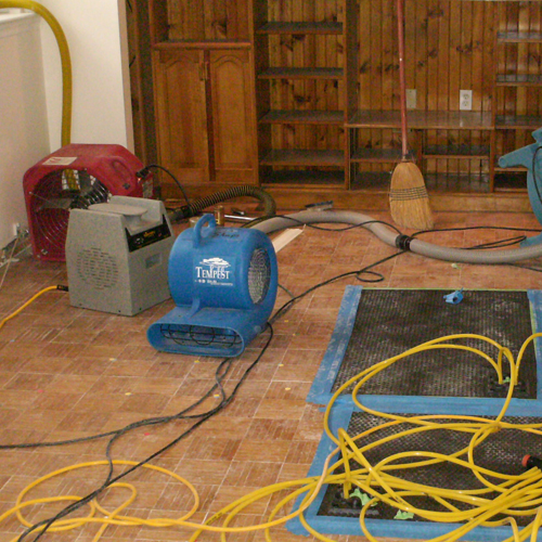 Water-Damage-Repair-Broken-water-pipes-basking-ridge-new-jersey