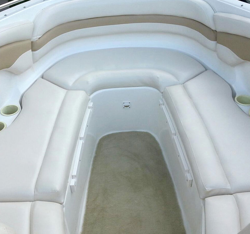 incredible-Upholstery-Cleaning-for-your-boat-basking-ridge-new-jersey