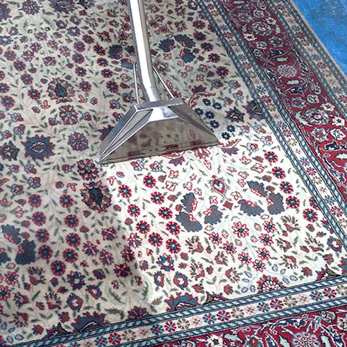 pro-Rug-Cleaning-services-basking-ridge-new-jersey-Polyester-and-polyester-blends