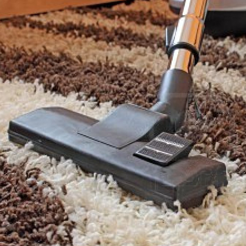 Professional Rug Cleaning Basking Ridge New Jersey Wool