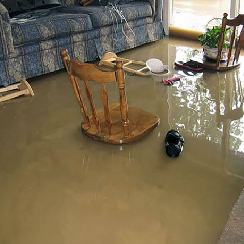 professional-water-damage-restoration-at-basking-ridge-new-jersey