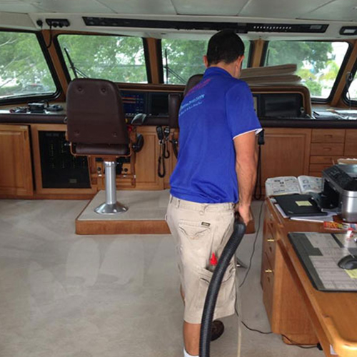 remarkable-boat-carpet-rugs-mattress-cleaning-service-basking-ridge-new-jersey