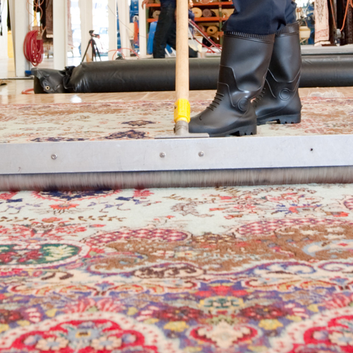 same-day-Rug-Cleaning-basking-ridge-new-jersey-Natural-and-synthetic-fibers