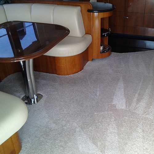 stunning-boat-cleaning-which-includes-carpet-rug-Upholstery-Cleaning-basking-ridge-new-jersey